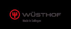 Wusthof Serie Classic