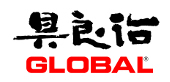 Coltelli Global Serie GS