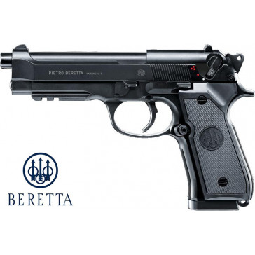 Pistola Elettrica Beretta 92A1