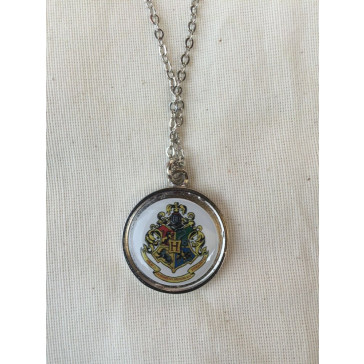 Collana Harry Potter Hogwarts