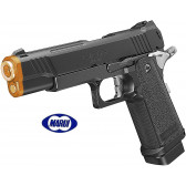 Marui pistola a gas Hi capa DOR (tm-hc-dor)