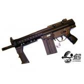 J.G. WORKS FUCILE ELETTRICO G3 MC51 RAS (107)