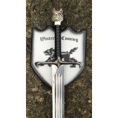 Spada di Jon Snow Il Trono di Spade