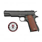 Pistola A Gas Colt 1911 GPM Blowback G&G (GG-M1911)
