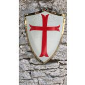 Scudo Templare Classic