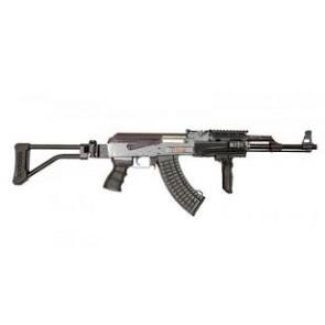 FUCILE JING GONG AK F-0515
