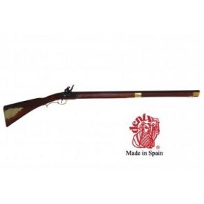 Replica Fucile Kentucky Usa XIX secolo