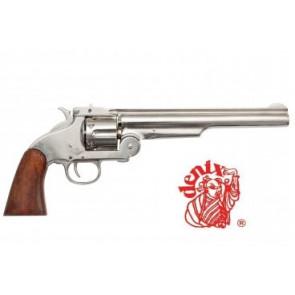 Replica Pistola Colt by Smith & Wesson USA,1869