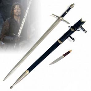 Spada Strider di Aragorn