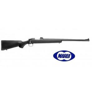 Marui fucile a molla vsr-10 pro sniper version (tm-vsr-pro)