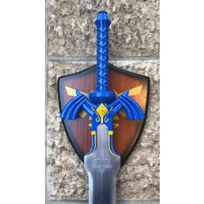 Spada di Zelda Model 18