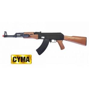 Fucile AK47 A Molla AK47-P47