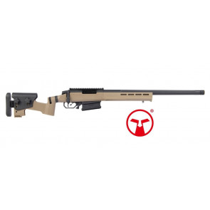 Fucile Sniper STRIKER TACTICOL 01 Ares Amoeba (AR-AST1T)