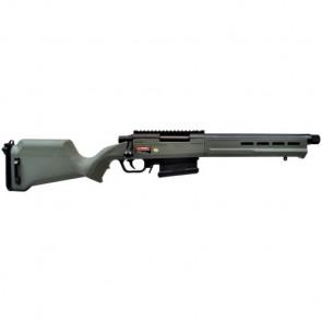 Fucile Sniper A Molla AS-02 Striker - Verde - Ares Amoeba (AR-AS02V)