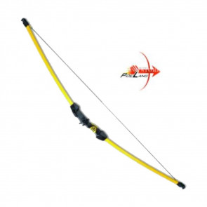 ARCO FISSO GIALLO 15 LBS POELANG (RE 012Y)