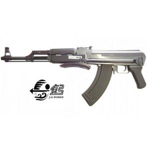 AK47S (0507B)