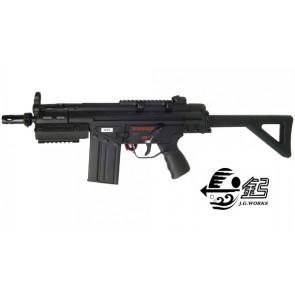 FUCILE ELETTRICO G3 SAS F (095)
