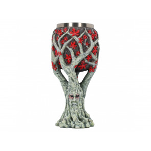 Calice Albero Weirwood 17.5 cm