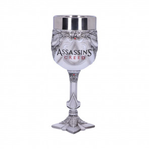 Assassin's Creed - The Creed Calice 20,5 cm (NEM B5297)
