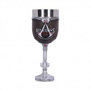 Assassin's Creed Calice della Confraternita 20,5 cm (NEM B5346)