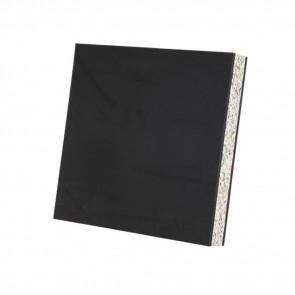 Battifereccia Per Arco O Balestra In Gomma Piuma E Spugna 60x60 (10017E4)