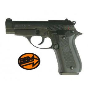 Bruni Pistola A Salve Beretta 84  9mm (BR-2700)