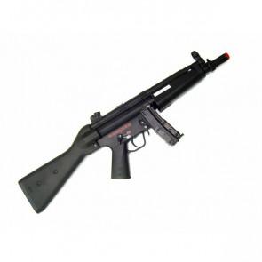 MP5 A4 CYMA CM027