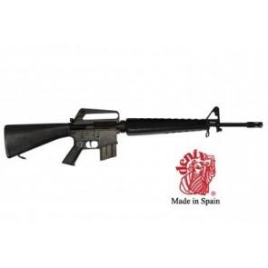 REPLICA ASSAULT RIFLE M16A1, USA 1967