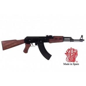 REPLICA FUCILE D'ASSALTO AK47, RUSSIA 1947