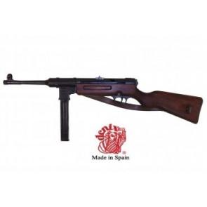 REPLICA MITRAGLIATRICE MP41, GERMANIA 1940