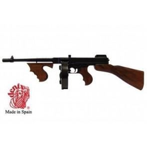 REPLICA SUBMACHINE M1928, USA 1918