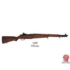 Riproduzione Fucile M1 Garand