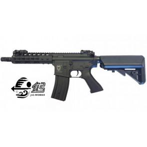 """Fucile M4 Elite Noveske Keymode 7"""" Jing Gong (6635)"""