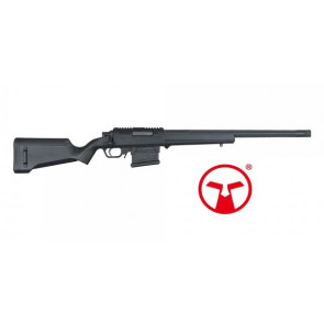 Fucile Sniper M700 Striker AS01 Amoeba Nero (AR-AS01B)