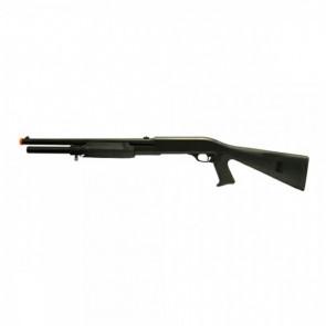 DOUBLE EAGLE FUCILE SOP MOD RETRACTABLE LONG NEW M56DL
