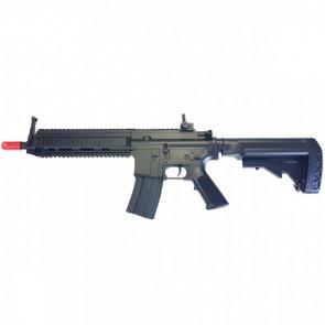 DOUBLE EAGLE FUCILI ELETTRICO M4 (M804A)