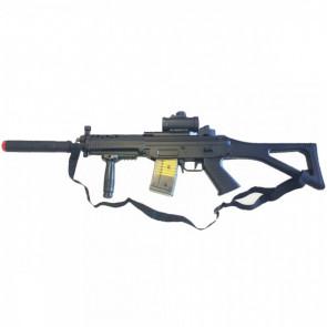 Fucile SIG 552 (M82P)