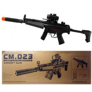 CM 023