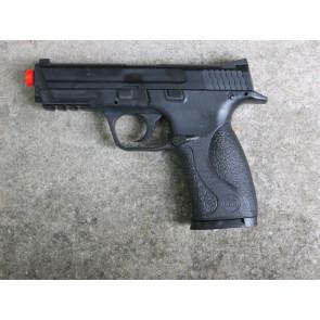 Pistola CO2 M40