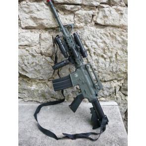 Mitra R.I.S. M4A1 Hop Up