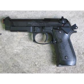 Beretta CO2 MHG190 Scarrellante