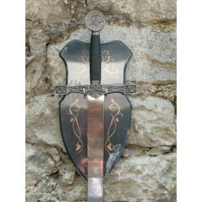 Spada Excalibur