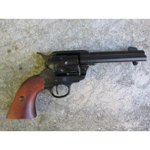 Revolver Nera