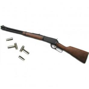 Fucile A Salve Winchester 1894 BR-2100