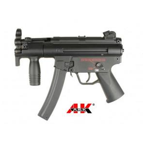 MP5 KURZ (G5K)