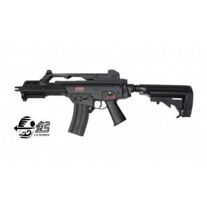 FUCILE G36C M4 MAG (608-6)