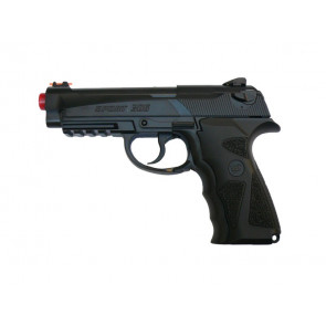 Pistola A Co2 Beretta Px4 ABS (WG)