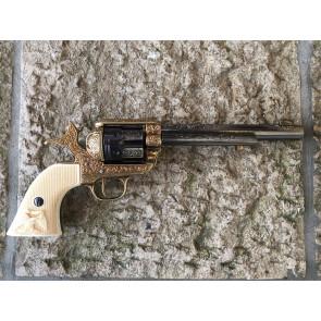 Revolver Cavalleria USA 1873