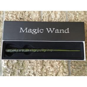 Bacchetta Magica Hermione Granger