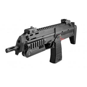 MP7 - G.7 (R4)